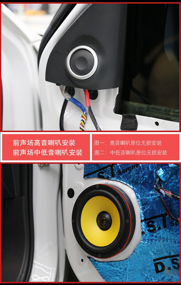 智慧工厂_nepcon智慧工厂 ppt_智慧工厂改造硬件